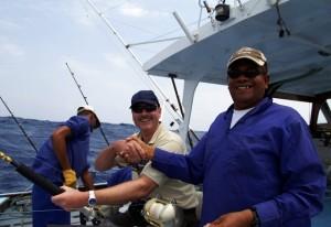 02 fishing-firends