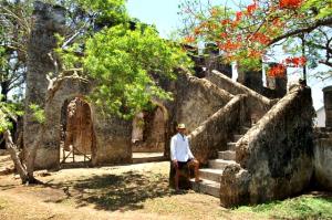 prison-ruins